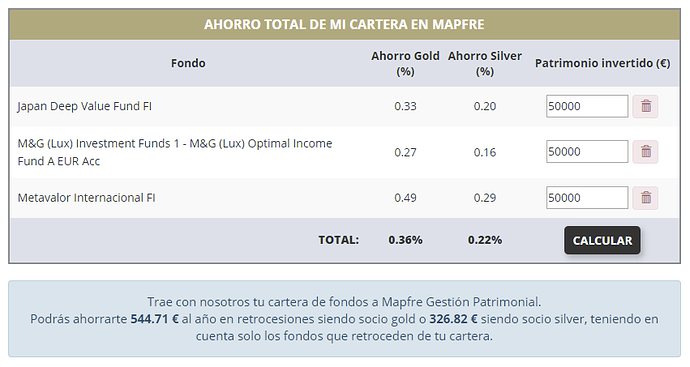Ahorro%20Mapfre