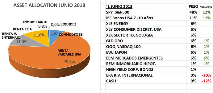 PORTFOLIO%20AA