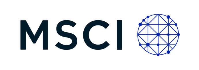 msci-index-logo-1024x365