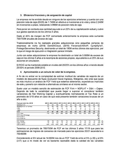 CHKP 0720_Página_4