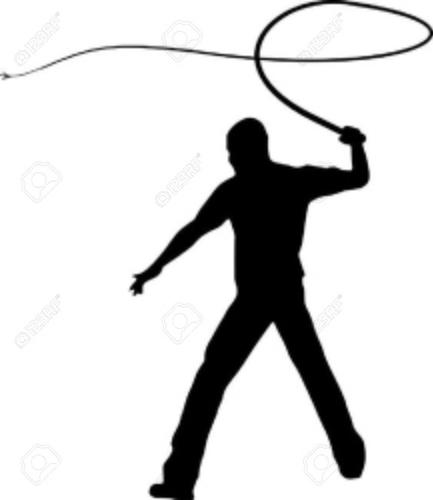 41450794-man-whip-cracking