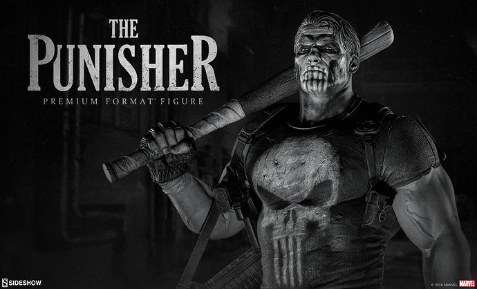 1125x682_previewbanner_300532_PunisherPF