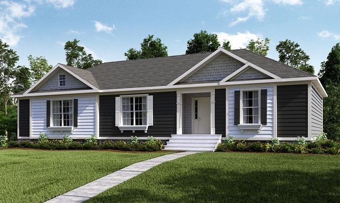 Berkshire-Hathaway-Clayton-Homes