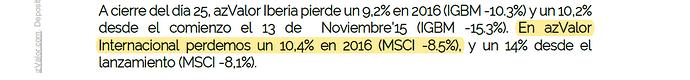 Az%20valor