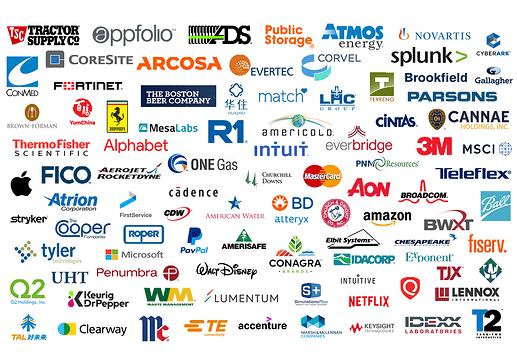logos 93 empresas (abril 2020)