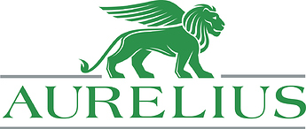 AURELIUS%20Group%20Logo