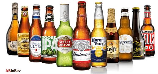 Cerveza-Altria