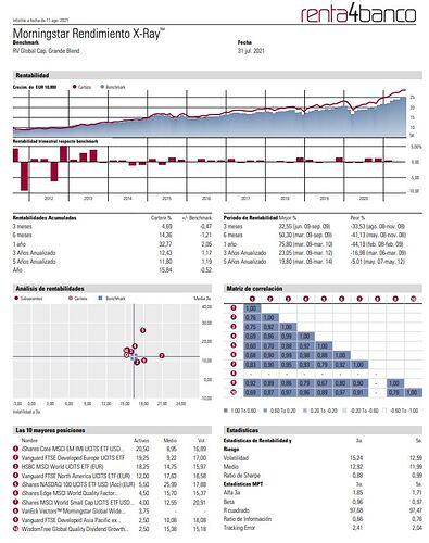 Xray 15 ETFs UCITS defi pag2