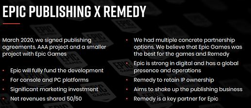 remedy13