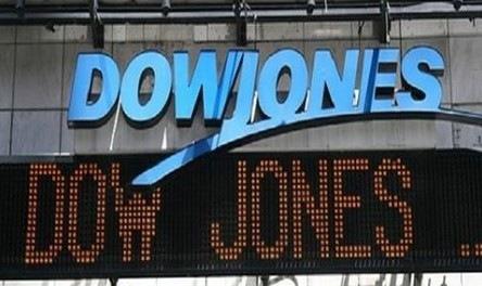 Dow-Jones-2017-09-26