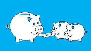 Independencia-financiera-ahorro