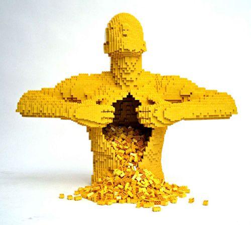yellow%20Lego