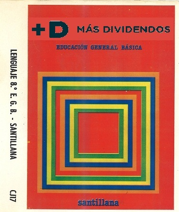 lenguaje_8_egb_santillana-cover