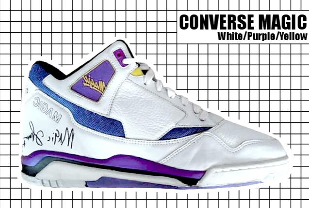 1990-91-Converse-Magic-I