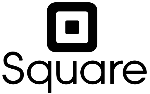 10-26-10-square-payments-logo-png-transparent-background-vertical