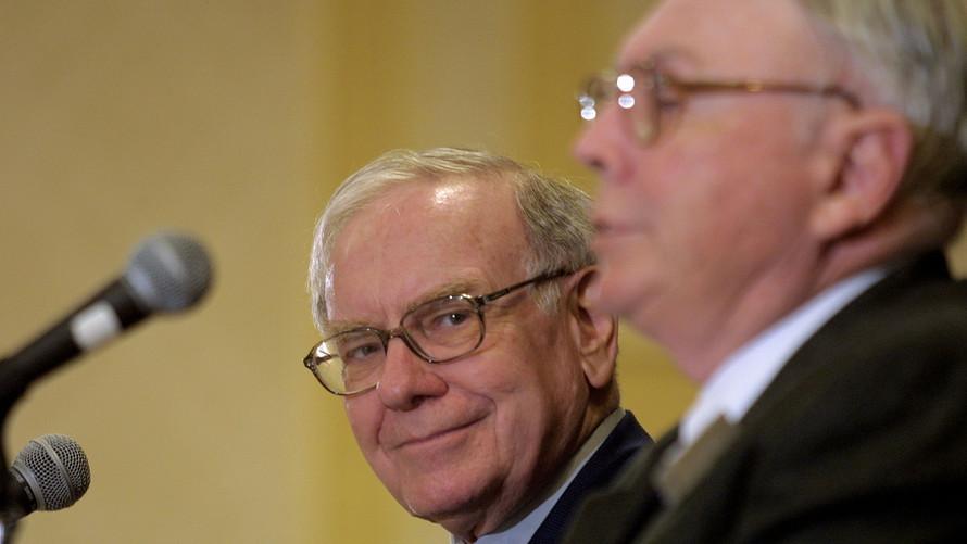 Warren-Buffett-Charlie-Munger