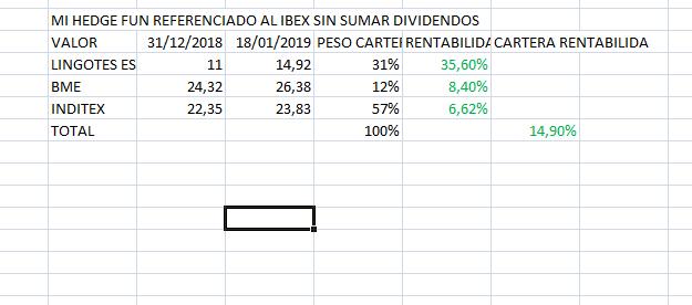 Captura%20de%20pantalla%20(31)