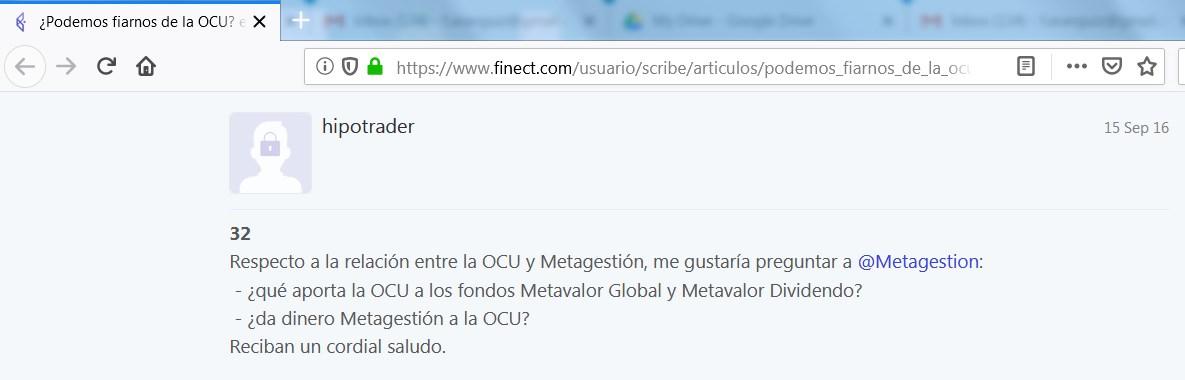 ocu_metagestion_1