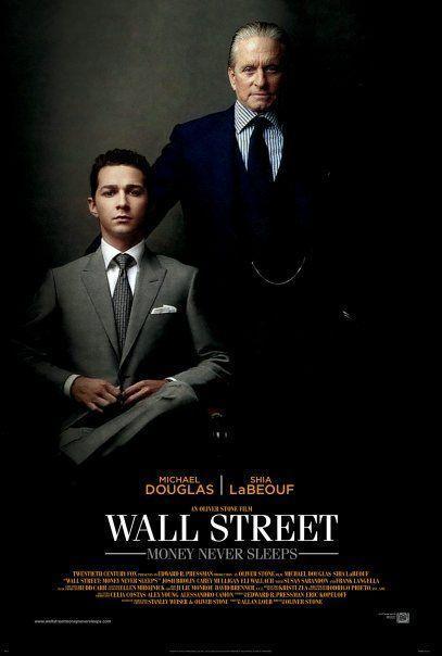 wall_street_2_money_never_sleeps