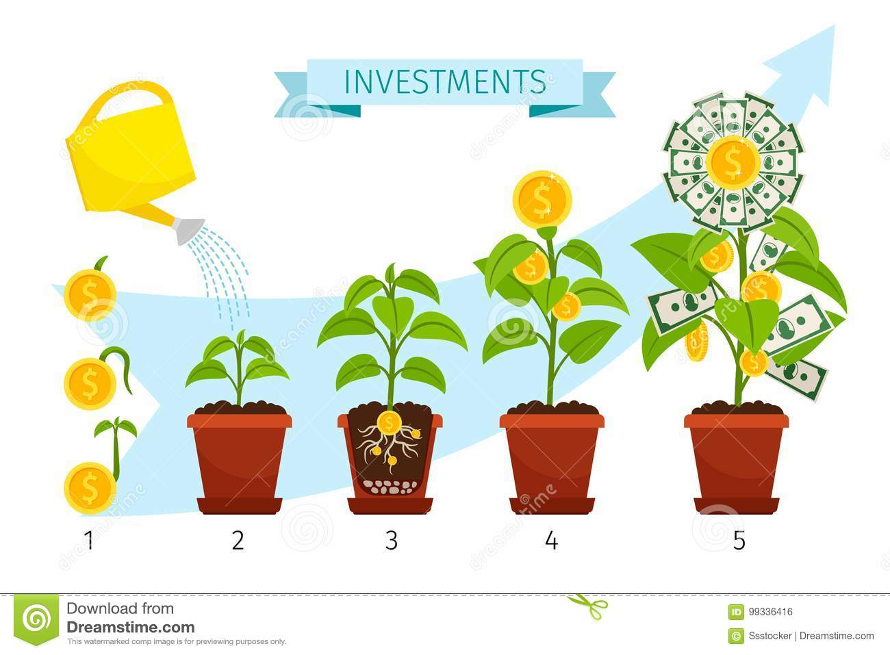 las-inversiones-procesan-con-el-crecimiento-del-%C3%A1rbol-dinero-99336416