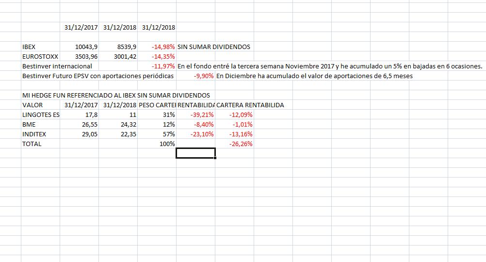 Captura%20de%20pantalla%20(29)