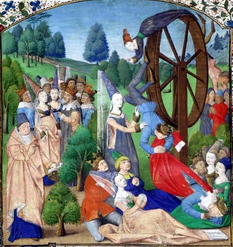 621a8f7f374c0754df2ef9b985f9dc76--medieval-manuscript-medieval-art