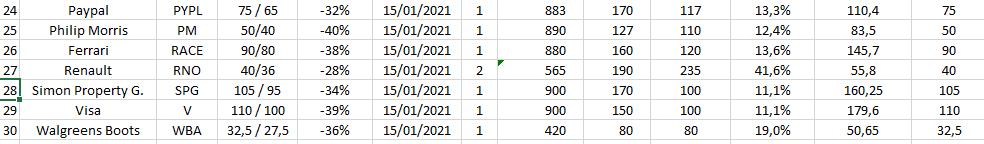 Cartera%202%20Ottobre