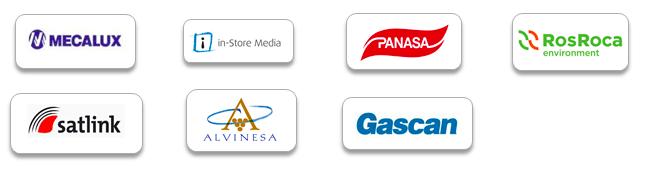 Empresas-no-cotizadas-Corporacion-Alba