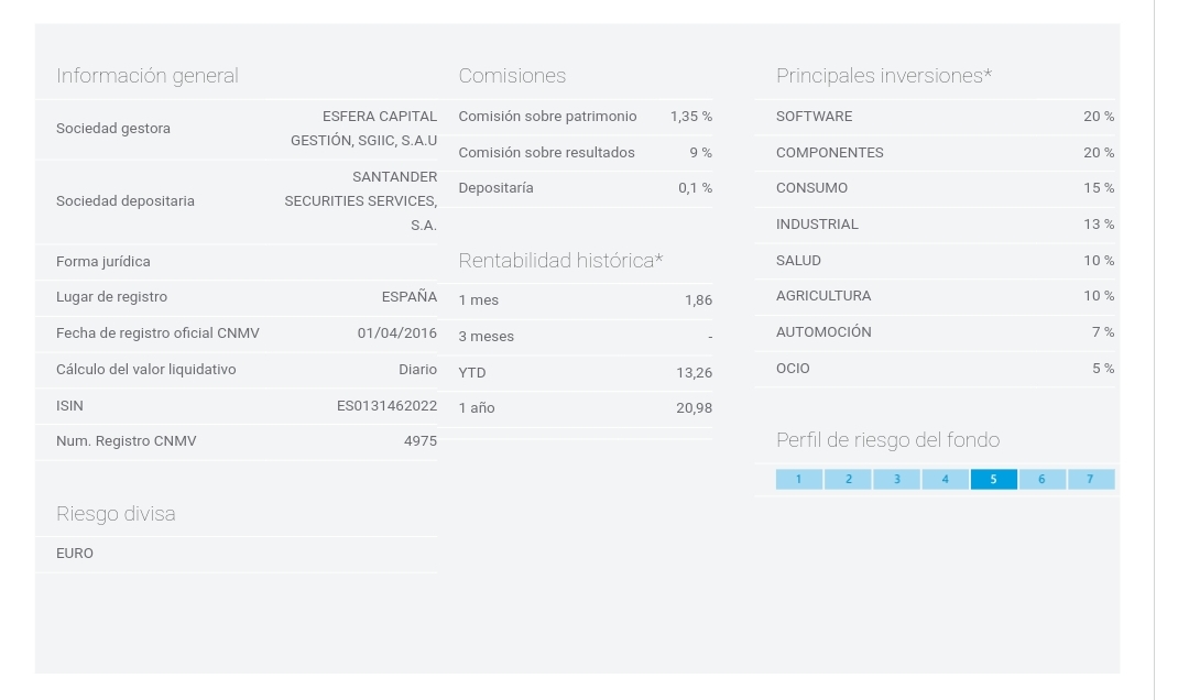 Screenshot_20180903-092646_Chrome