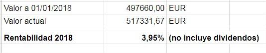 %20D51%20Global%20Teforras%20Portfolio%203T