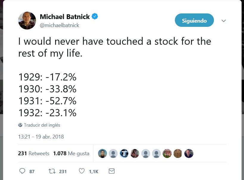 michael%20batnick