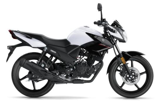 Yamaha%20YS%20125