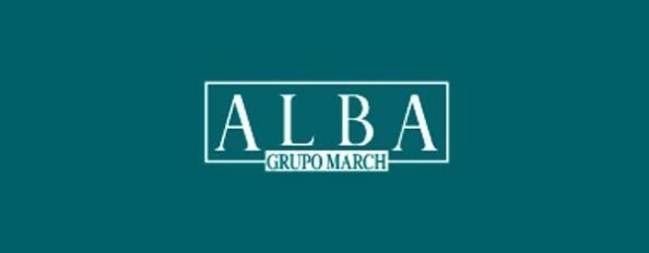 Corporacion-Financiera-Alba