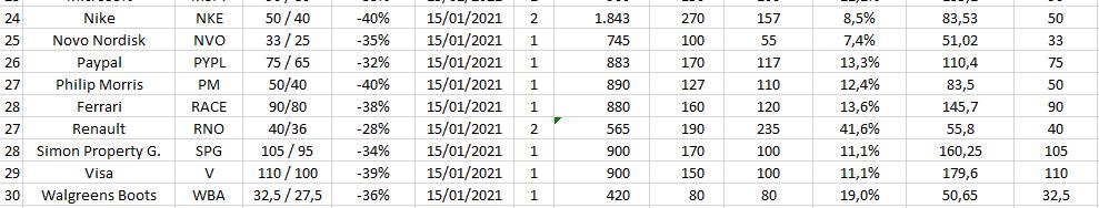 btf%2010%202