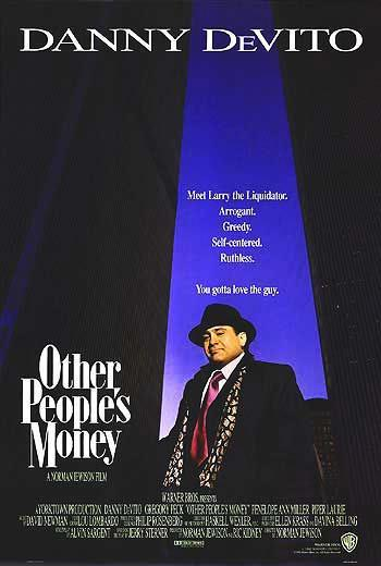 other_people_s_money