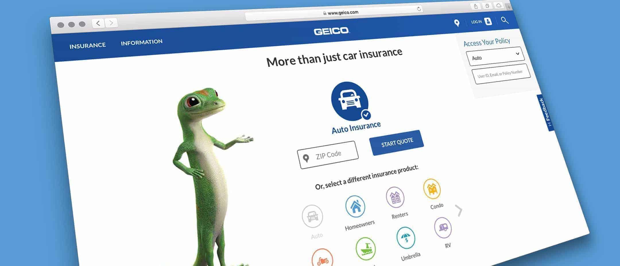 Geico-aseguradora-coches