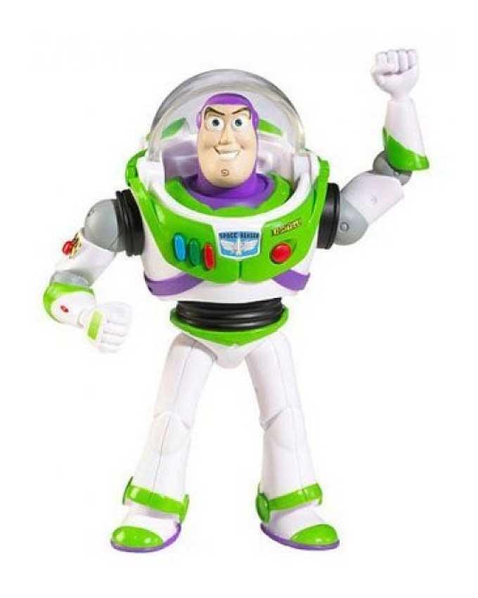Mattel-Toy-Story-3-Buzz-Lightyear-1-SM