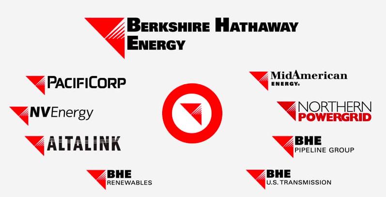 Berkshire-Hathaway-sector-energetico