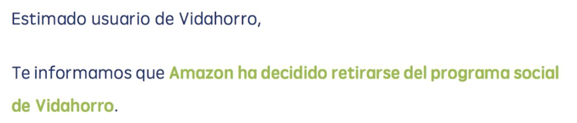 Amazon__finalizaci%C3%B3n_acuerdo_de_colaboraci%C3%B3n%C2%A0_-nachoo_gmail_com-_Gmail