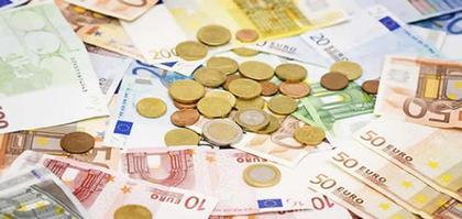 billetes-monedas-euro_foro